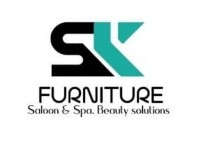 Salon Chair And Spa Beauty Solutions Madhubani 9818216443