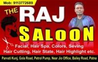 Mens Parlour in Gola Road Patna 9113772689