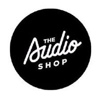 THE AUDIO SHOP