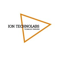 ION TECHNOLABS 7996628021