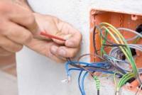 HINDUSTAN ELECTRIC REPAIRING WORKSHOP