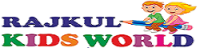 KIDS SCHOOL IN SANTNAGAR BURARI DELHI-9717358857
