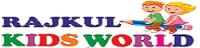 RAJKUL KIDS WORLD SANTNAGAR BURARI DELHI-9717358857