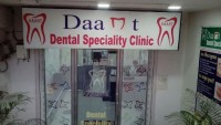 Daant Dental Speciality Clinic