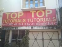 TOP TUTORIALS