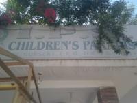 IPS CHILDREN PARADAIS