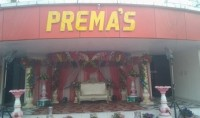 PREMA MARRIAGE GARDEN