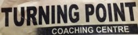 TURNING POINT COACHING CENTRE