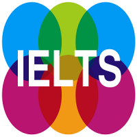 IELTS COACHING IN WEST DELHI