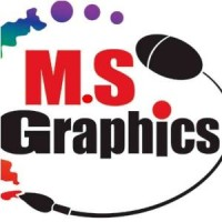 M S GRAPHICS