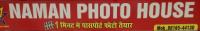 Naman Photo House Baddi