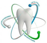 Nalanda Dental Care Centre