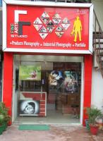 Videography in Baddi, Solan