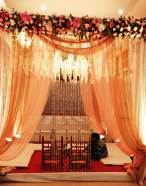 best marriage hall in ramgarh 9431108025