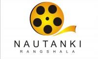 NAUTANKI RANGSHALA DELHI-9250425425