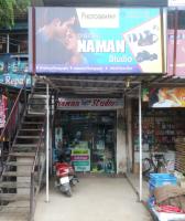 Digital Studio in Baddi, Solan