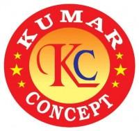 KUMAR CONCEPT IAS COACHING DELHI-9557471321