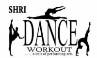SHREE DANCE WORKOUT BURARI DELHI-8810377664