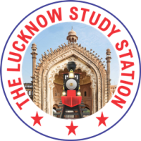 THE LUCKNOW STUDY STATION 9415788379