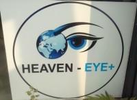 HEAVEN EYE