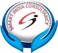 SMART INDIA