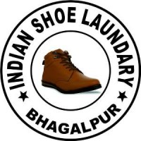 Indian Shoe Laundry Bhagalpur