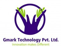 Gmark Technology Private Limited