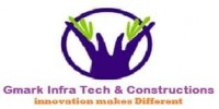 Gmark InfraTech & Constructions