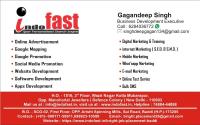 Gagandeep Singh BDE - 6284036772