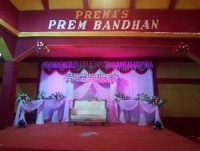 PREM BANDHAN MARRIAGE HALL