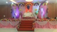 WELL FOOD MARRIAGE GARDEN PATNA  9570530941