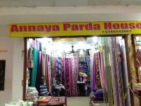 Annaya Parda House