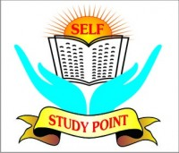 SELF STUDY POINT (S2PC2)