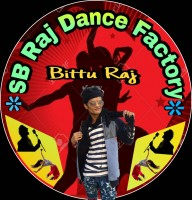 SB RAJ DANCE FACTORY