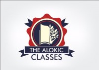 THE ALOKIC CLASSES
