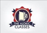 THE ALOKIC CLASSES