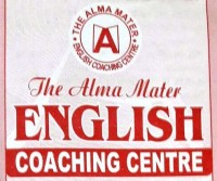 THE ALMA MATER ENGLISH COACHING CENTRE