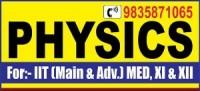 Physics By Er. Avinash