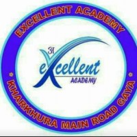 EXCELLENT ACADEMY COMPETITIVE CLASSES