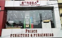 PRINCE FURNITURE & FURNISHING