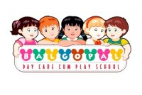 BALGOPAL PLAY SCHOOL AND DAYCARE