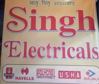 SINGH ELECTRICALS
