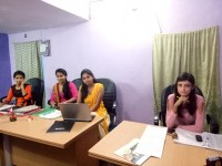 MOMENT MANAGEMENT SERVICES PRIVATE LIMITED