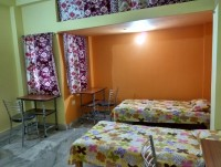 SHRISTIS HOUSE (PAYING GUEST & GIRLS HOSTEL)