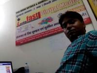 Jayprakash sharma