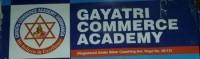 GAYATRY COMMERCE ACADEMY