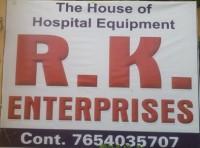 R K ENTERPRISES