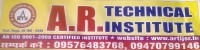 A R TECHNICAL INSTITUTE DARBHANGA
