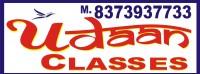 UDAAN CLASSES, SANT NAGAR, BURARI DELHI-8373937733