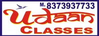9th & 12th Science COACHING CLASSES IN SANT NAGAR BURARI